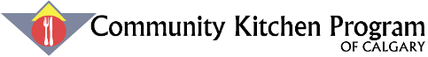ckp-logo-text
