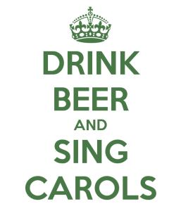 drink-beer-and-sing-carols-1